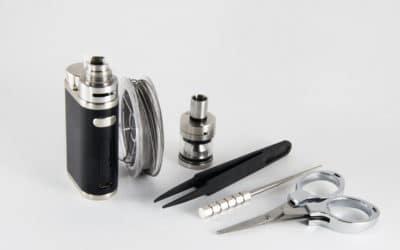 Les E-cigarettes sont-elles plus sûres et plus saines que les cigarettes traditionnelles ?