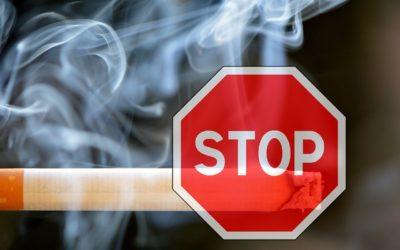 Arrêter de fumer à l'âge de 40 ans efface la plupart des risques d'un décès précoce
