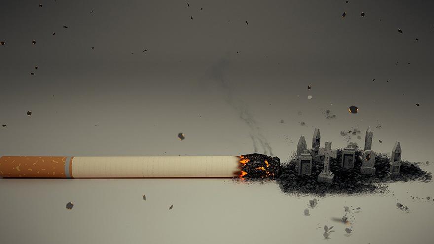Comprendre le cycle du stress lié au tabagisme eliquide-DIY.fr