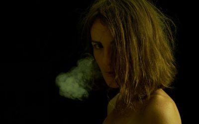 Combien de temps la nicotine reste dans le corps humain ?
