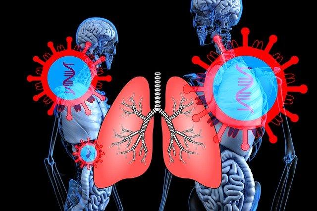 Cigarette, tabac et Coronavirus, un risque plus élevé chez les fumeurs