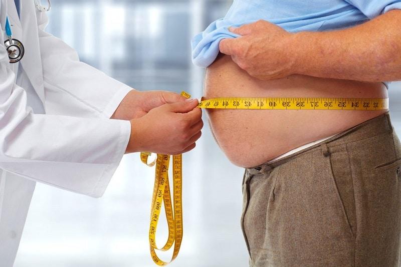 Comment arrêter de fumer sans prendre du poids