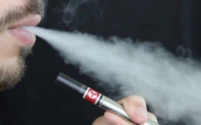 Comment le sport peut-il influencer l'arrêt tabagique ?