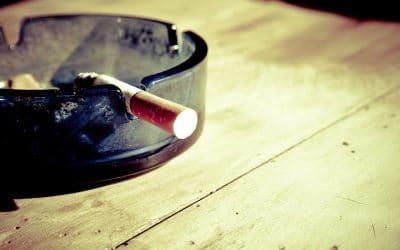 5 effets du tabagisme sur la santé bucco-dentaire ?