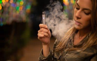 Comment bien utiliser votre e-cigarette et vapoter en toute sécurité